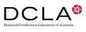 DCLA - Diamond Certification Laboratory of Australia
