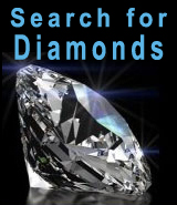Diamond Search
