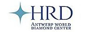 HRD - High Diamond Council